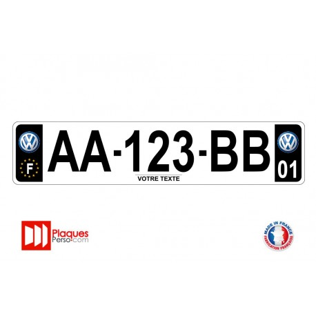 http://www.plaques-perso.com/156-thickbox_default/plaque-d-immatriculation-volkswagen-noire.jpg